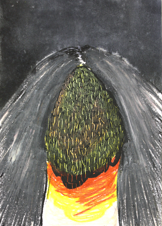 07_2015