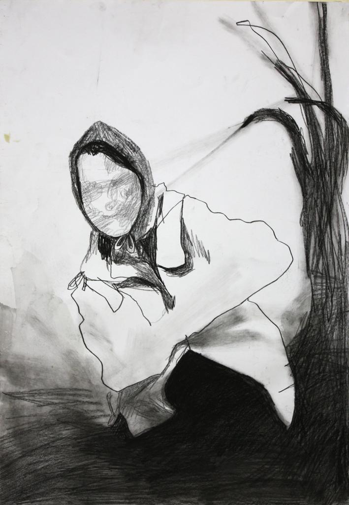 14_2015