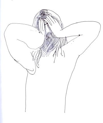 drawing5
